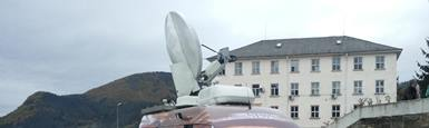 DSNG | ATV Broadcast Solutions