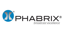 phabrix-2